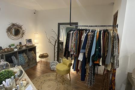 Vente de vêtements pour femme à Hénin-Beaumont